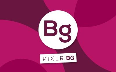 PixlrBg Overview 400x250_tn