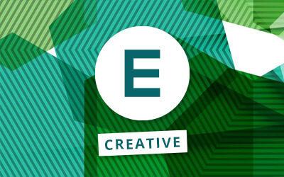 Pixlr E Creative Tutorials