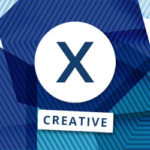 Pixlr X Creative Tutorials